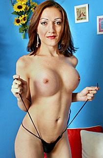Livia Lins