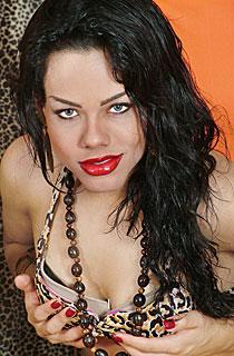Lorena Vasconcello