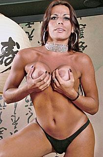 Natasha Rios