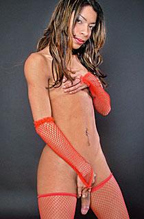 wwwblack gay men porn