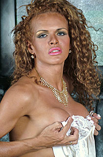 Stephanie Muniz