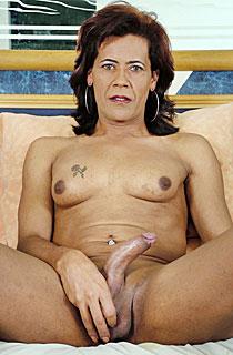 Suzane Huston