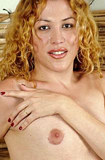 Vanessa Diniz