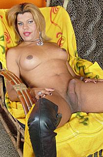Marcela Rios