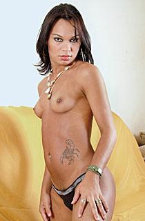 Jennifer Cortez